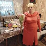 Людмила 60 Ялта