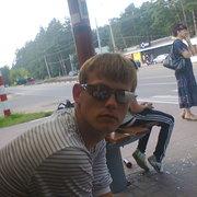 Костян, 27, г.Исилькуль