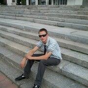 Игнат, 34, г.Лакинск