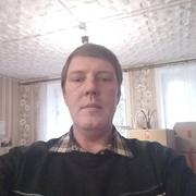 Алексей 34 года (Водолей) Омск