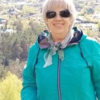 Наталья, 60 лет, Скорпион, Дивногорск