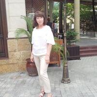 Натали, 59 лет, Лев, Сочи