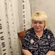 Галина Соколова, 56, г.Ярославль