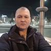 Олексiй, 30, г.Харьков
