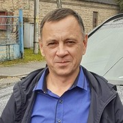 олег 51 Челябинск