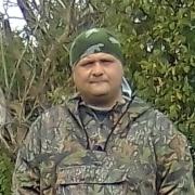 алексей 36 Вологда