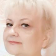 Ольга, 30, г.Тольятти