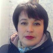 Фая, 30, г.Кумертау