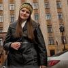 Евгения, 22, г.Златоуст