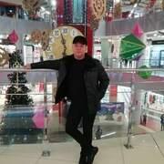 Виктор, 42, г.Нефтекамск