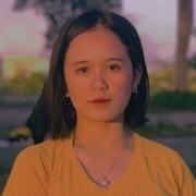 Josephine Garcia, 19, г.Манила
