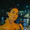 Nura Nur, 30, г.Баку