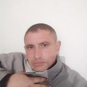 Дмитрий, 28, г.Васильков