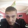 Евгений, 27, г.Львов