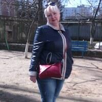 Марина, 58 лет, Близнецы, Николаев