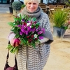 валентина, 69, г.Новоград-Волынский