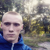 Denis, 24, г.Борисполь