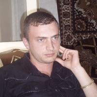 Den, 37 лет, Рак, Москва