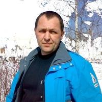 Борис, 45 лет, Овен, Пермь