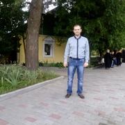 Олег, 30, г.Брянск
