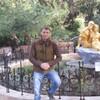 Роман, 33, г.Саратов