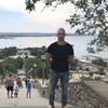 Олег, 37, г.Темрюк
