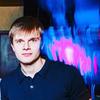 Антон, 24, г.Абакан