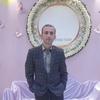 Mahmud, 43, г.Баку