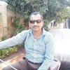 Ibrahim Tahir, 49, Karachi