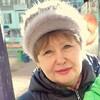 Светлана, 57, г.Чита