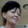 Ekaterina, 58, г.Алматы (Алма-Ата)
