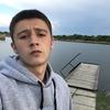 Рома, 19, г.Краснодар