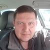 Алекс, 40, г.Белгород