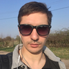 Dmytro, 26, г.Львов