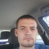 Вячеслав, 32, г.Ростов-на-Дону