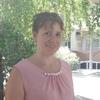 Юлия, 45, г.Самара