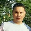 Ерсайн, 43, г.Астана