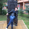 Жанна, 33, г.Нижний Новгород