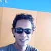 nemofindingrondo, 37, г.Джакарта