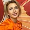 Татьяна, 40, г.Тайшет