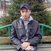 Константин, 34, г.Ленинск-Кузнецкий