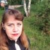 Ольга, 38, г.Петушки