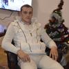АЛЕКСАНДР, 29, г.Осинники