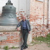 анатолий, 60, г.Переславль-Залесский