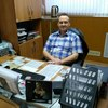 Сергей, 52, г.Отрадный
