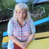 Ирина Николаева, 40, г.Окуловка