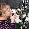 Елена Сынтина, 41, г.Самара