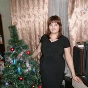 Диана, 29, г.Дзержинск
