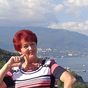 Людмила, 66, г.Советск (Калининградская обл.)