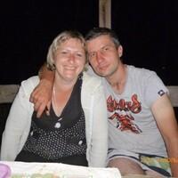 АЛЕКСЕЙ, 39 лет, Весы, Оренбург